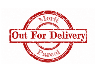Out For Delivery Pre-Sales Now Available!