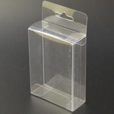 plastic packaging (2).jpg
