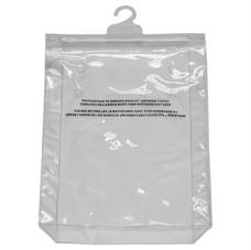 plastic packaging (7).jpg