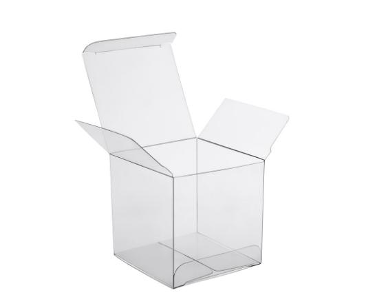 plastic box (1)
