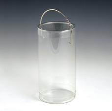 plastic packaging (1).png