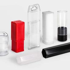 plastic packaging (11).jpg