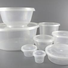 plastic packaging (10).jpg