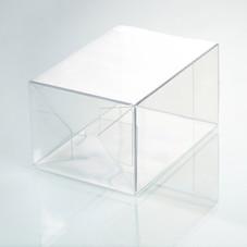 plastic packaging (3).jpg