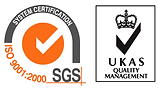 ISO Certification.png