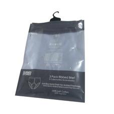 plastic packaging (9).jpg