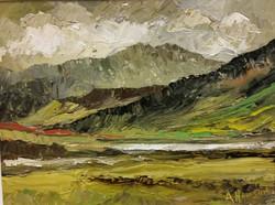 Mountains ('14)