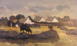 Farmhouses ('14)