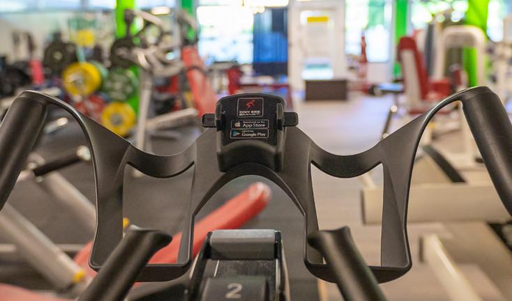 bodybike-2.jpg