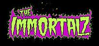 The_Immortals_Logo.png