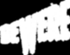 BEWERE logo