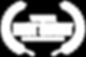 WINNER - BEST SHORT - SAN ANTONIO HORRIF