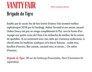 Article vanity fair.PNG