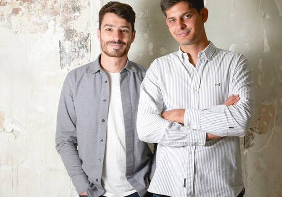 Adrien Ferrand et Galien Emery.jpg