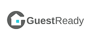guestready.png