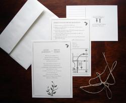 Johnson/Mares Wedding