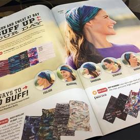 Duluth Trading Co. Women's Catalog