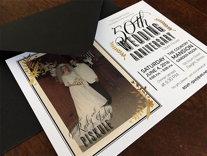 Invite-50Aniv1