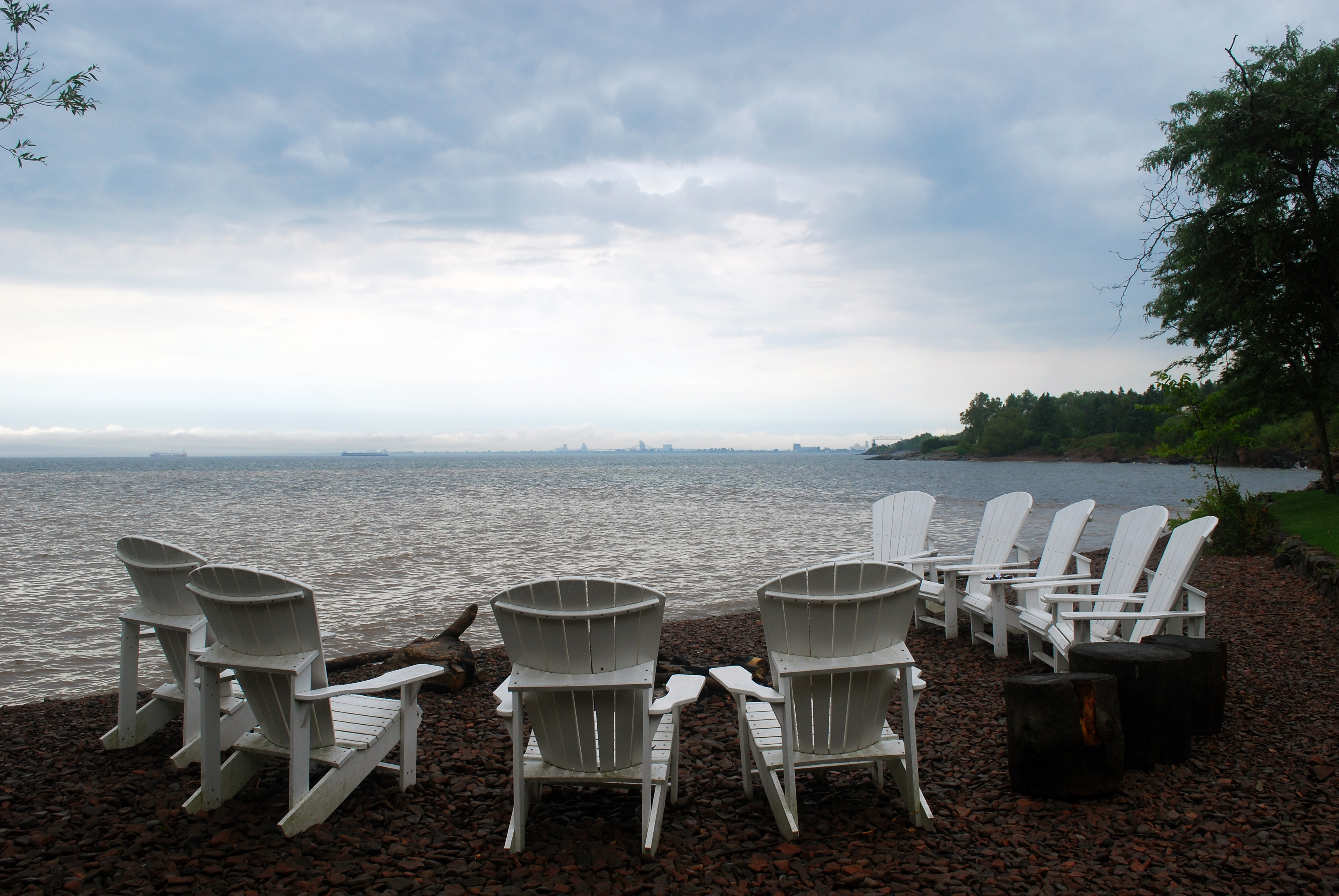 """Lake Superior"""