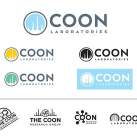 Coon Laboratories Logo
