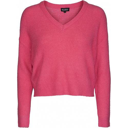 Jersey Aurora rosa