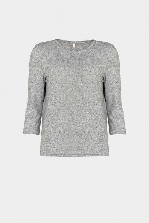 Camiseta IMALA