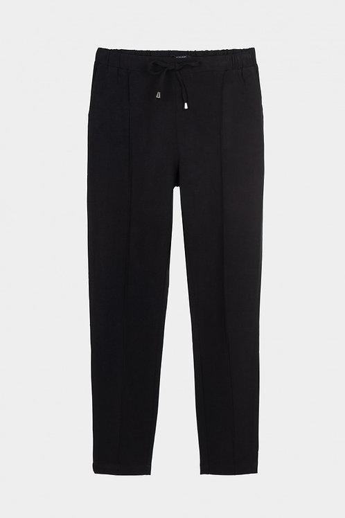 Pantalón Munique negro
