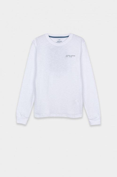 Camiseta TITOS