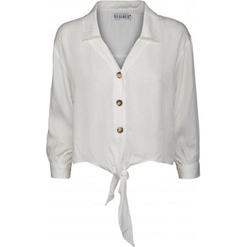Camisa CINDY