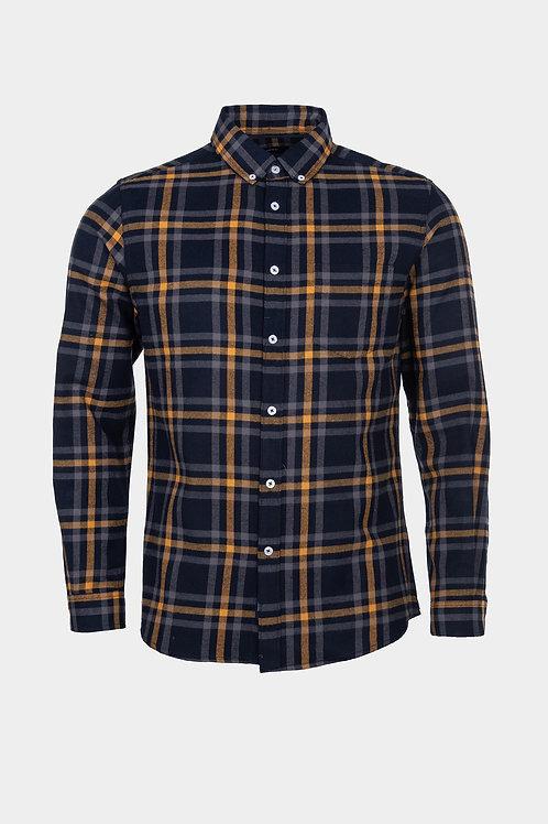 Camisa Constantine