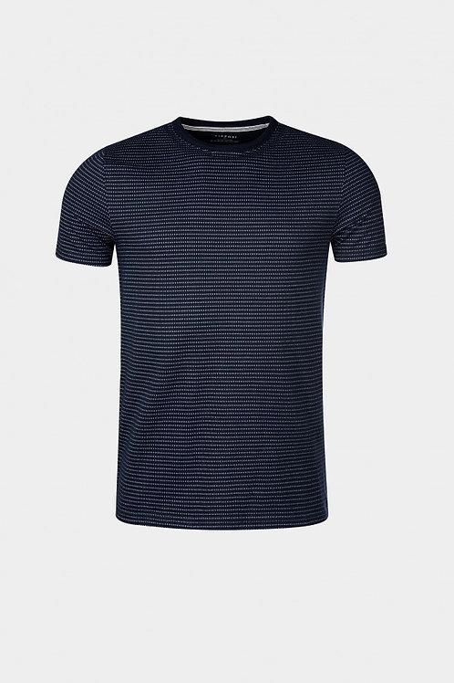 Camiseta Charlotte