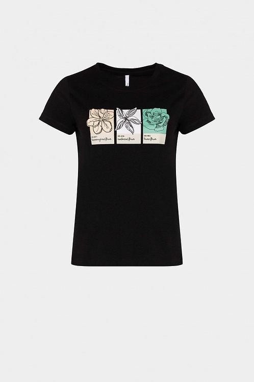 Camiseta RENOIR