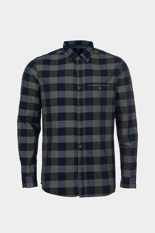 Camisa Clemons