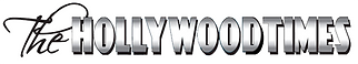 hollywood-times-logo.png