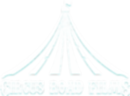 circus road films logo_edited_edited.jpg