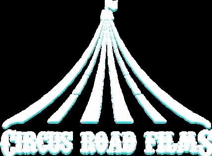 circus road films logo_edited_edited.jpg