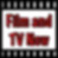 Film and TV Now Logo.png