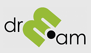 drm am logo.png