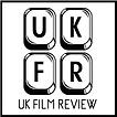 uk film review logo.png
