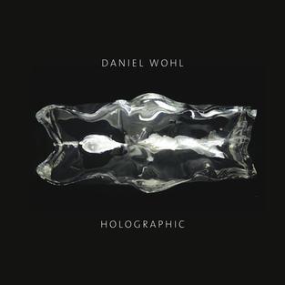Daniel Wohl