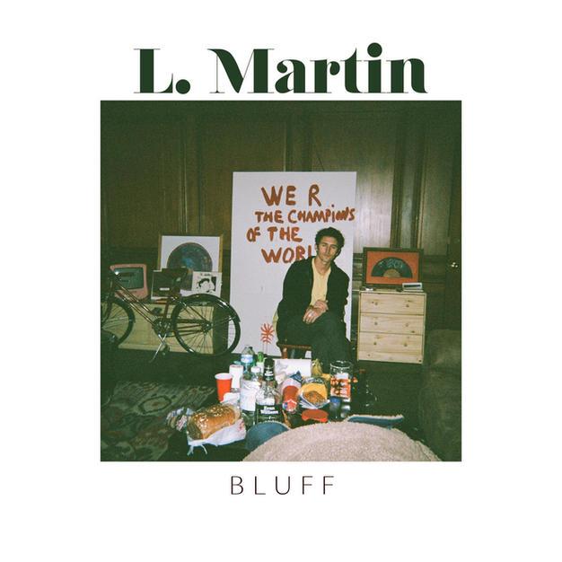 L.Martin