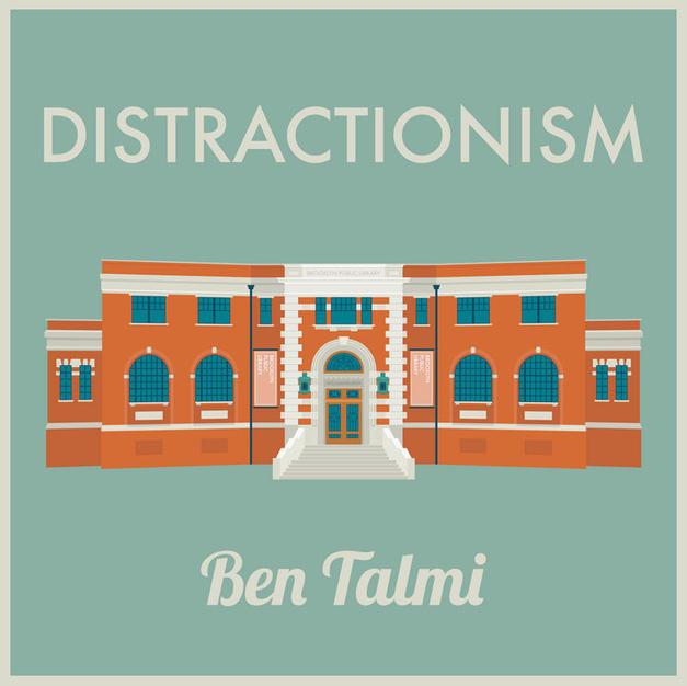 Distractionism