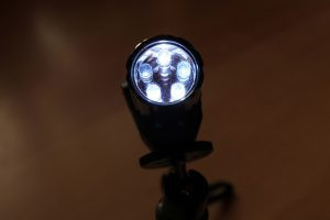 Conheça a lâmpada de LED, a queridinha do momento