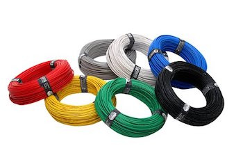 wires-3274341__340