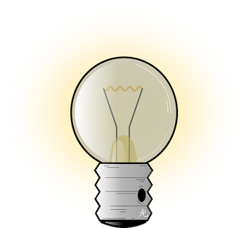 lightbulb-34015_640
