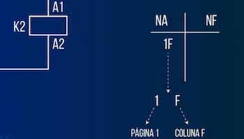 referencia-cruzada-1-768x437