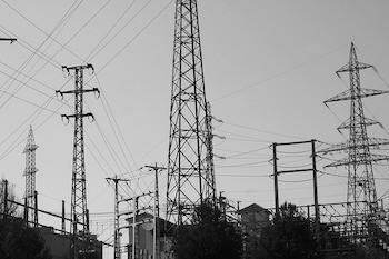 electricity-262467_640