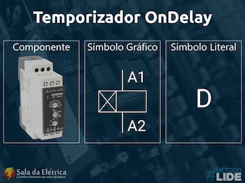 9-Temporizador-On-Delay