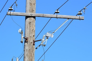 power-line-1005204_640