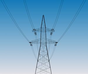 electric-2027564_640